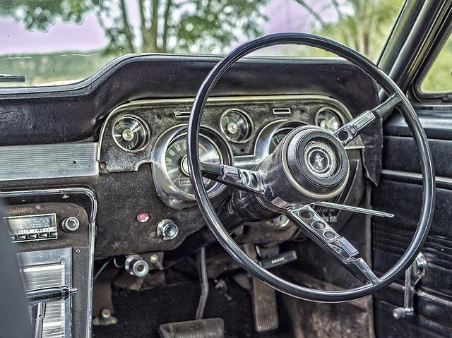 Mogilno auto skup